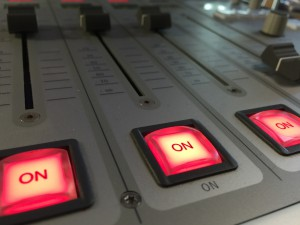 80er Jahre Spezial @ Belgischer Rundfunk Eupen   Eupen   Région wallonne   Belgien