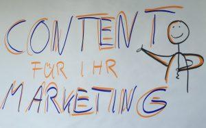 Content und jede Menge Inhalt von und mit Andreas Ryll