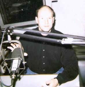 1996-StudioRegentenstraße